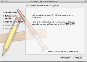 mac-mavericks-buscar-mi-mac-3