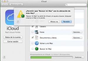mac-mavericks-buscar-mi-mac-6