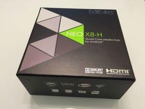 review-minix-x8-h-1