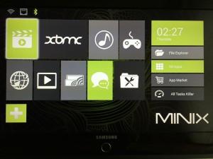 review-minix-x8-h-11