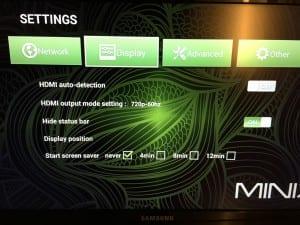 review-minix-x8-h-18