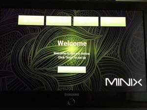 review-minix-x8-h-9