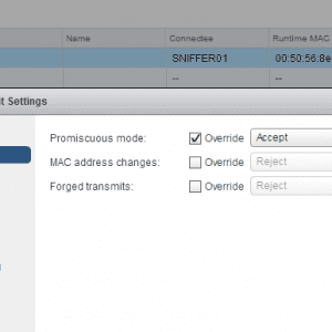 VMware-MonitorizacionRed-017