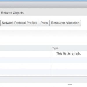 VMware-MonitorizacionRed-018