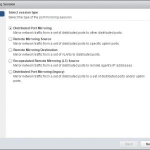 VMware-MonitorizacionRed-019