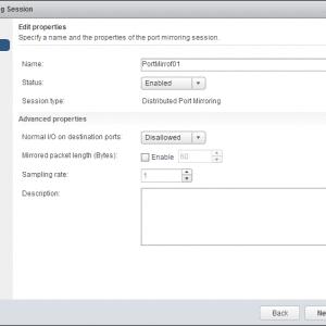 VMware-MonitorizacionRed-020