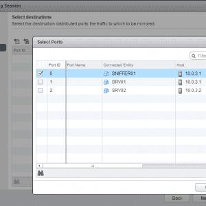 VMware-MonitorizacionRed-026