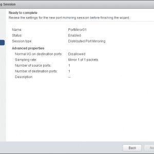 VMware-MonitorizacionRed-027