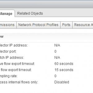 VMware-MonitorizacionRed-034