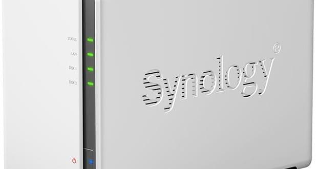 synology-reindex-media-server