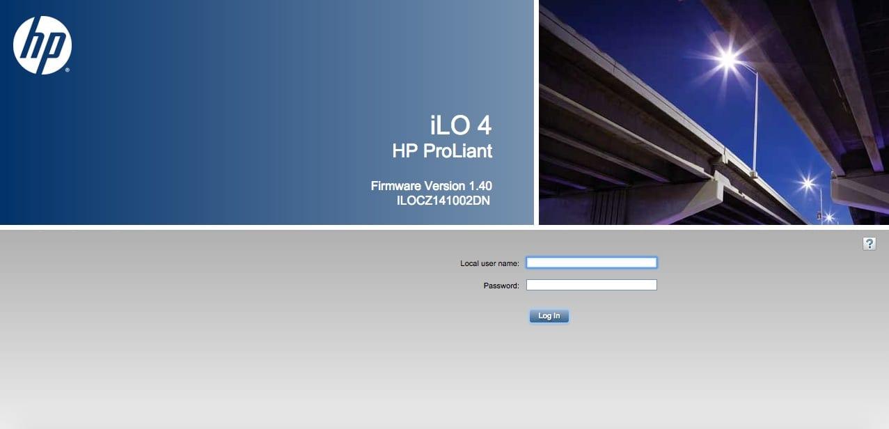 hp-microserver-gen8-firmware-update-1