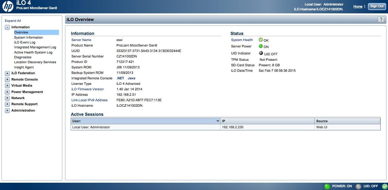 hp-microserver-gen8-firmware-update-2