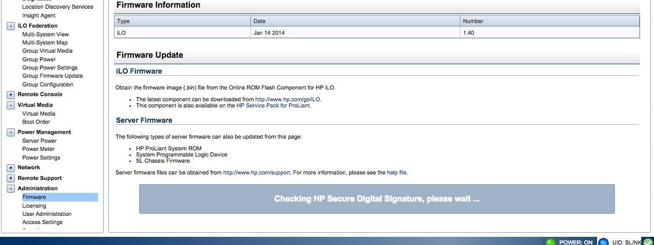 hp-microserver-gen8-firmware-update-ilo4-5