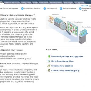 VMware-Cliente-Windows-002