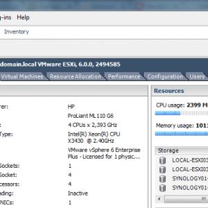 VMware-Cliente-Windows-003