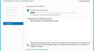 instalar-microsoft-framework-en-windows-2012-r2-8