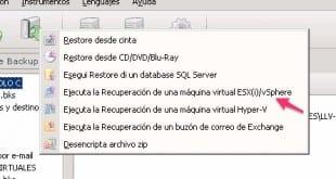Recuperacion-disco-con-Uranium-Backup-Virtual-en-VMware-2