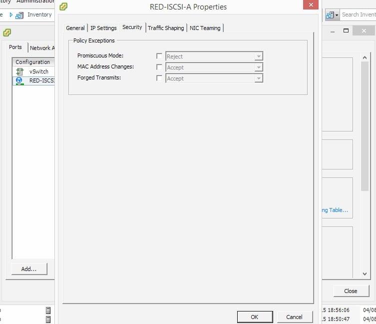 VMware-ESXi-configuracion-red-ESXi-con-cabina-HP-MSA-2040-11
