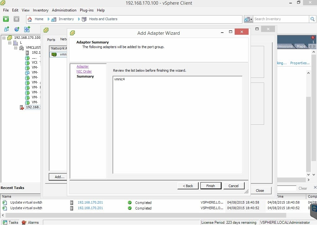 VMware-ESXi-configuracion-red-ESXi-con-cabina-HP-MSA-2040-4
