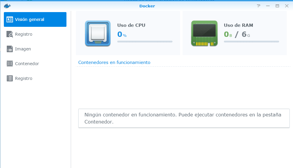Dockers-en-VMware-con-Synology-4
