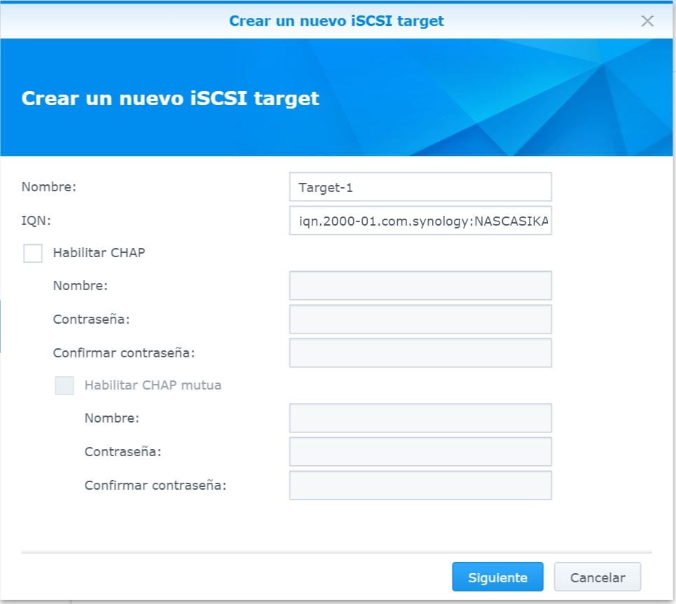 iscsi-synology-vmware-3