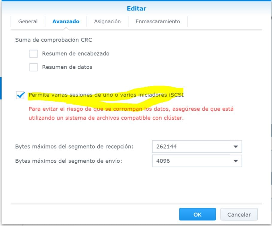 iscsi-synology-vmware-8b