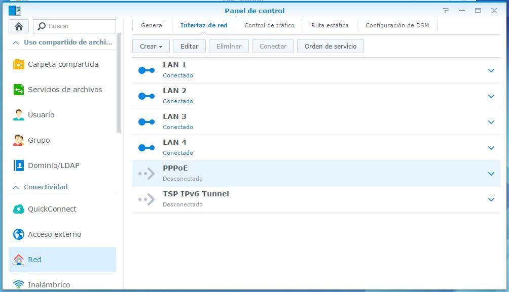 link-aggregation-synology-vmware-esxi-0