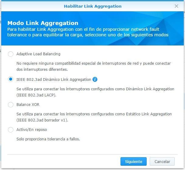 link-aggregation-synology-vmware-esxi-1