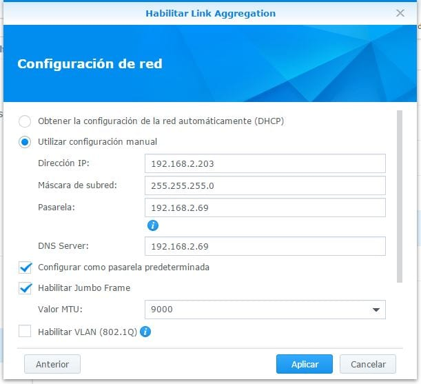 link-aggregation-synology-vmware-esxi-3