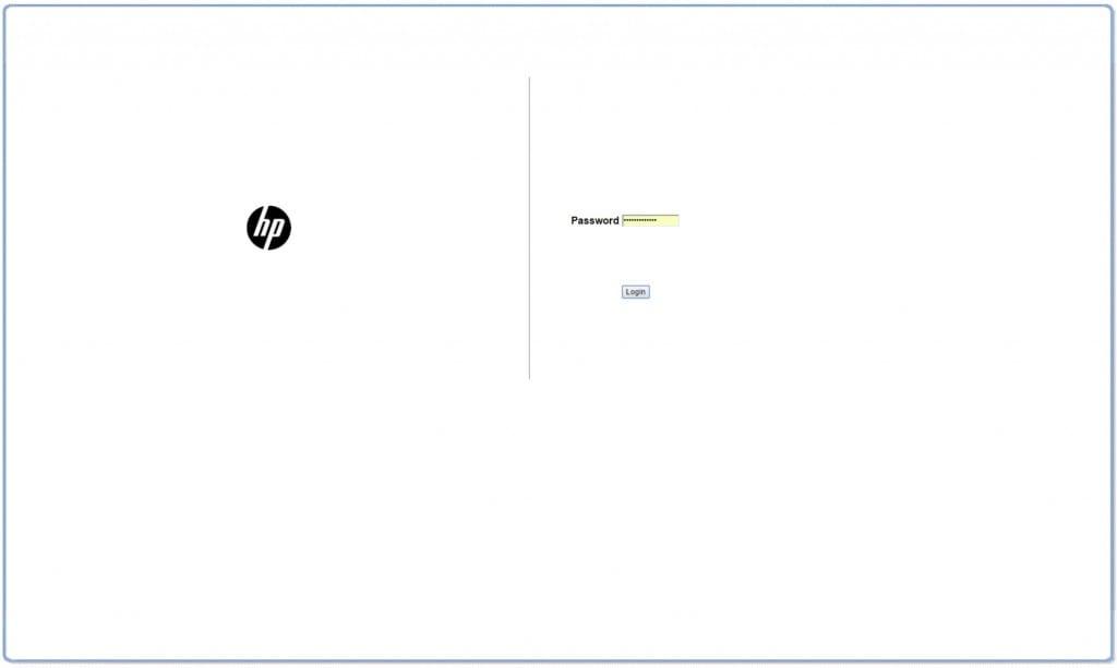 link-aggregation-synology-vmware-esxi-4