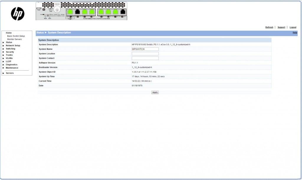 link-aggregation-synology-vmware-esxi-5