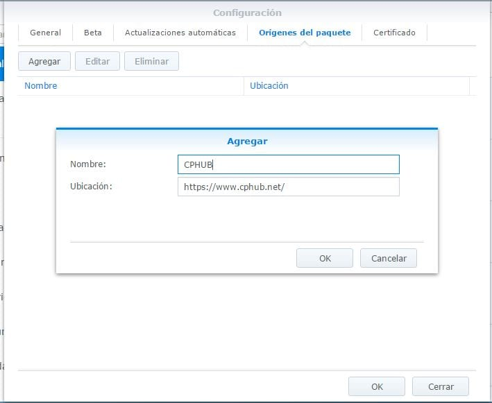 repositorios-paquetes-synology-2