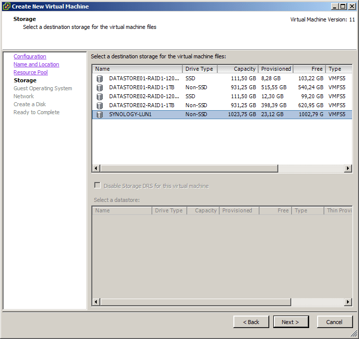 xenserver-en-vmware-3