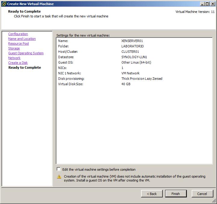 xenserver-en-vmware-7