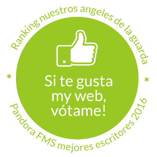vota-ranking-angeles-de-la-guarda