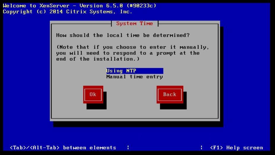 xenserver-install-vmware-15