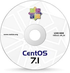 montar-dvd-centos-redhat-7