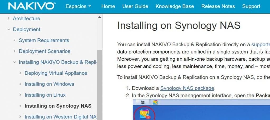 backup-nakivo-vmware-synology-0