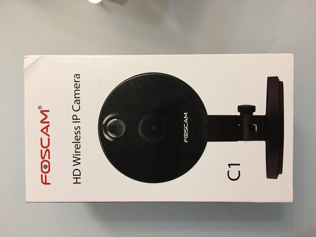 review-foscam-c1-1