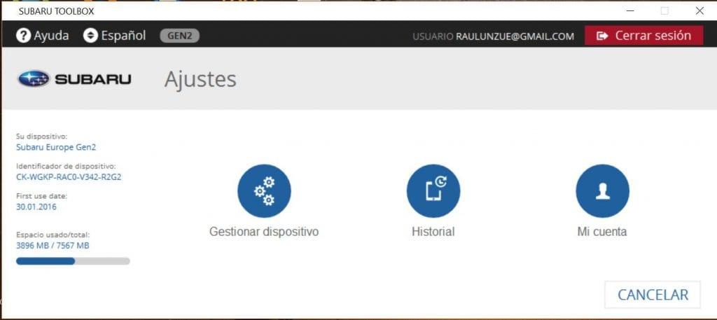 actualizar-mapas-gps-subaru-levorg-16