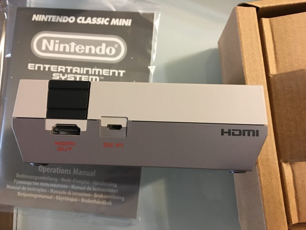 review-nintendo-nes-mini-3