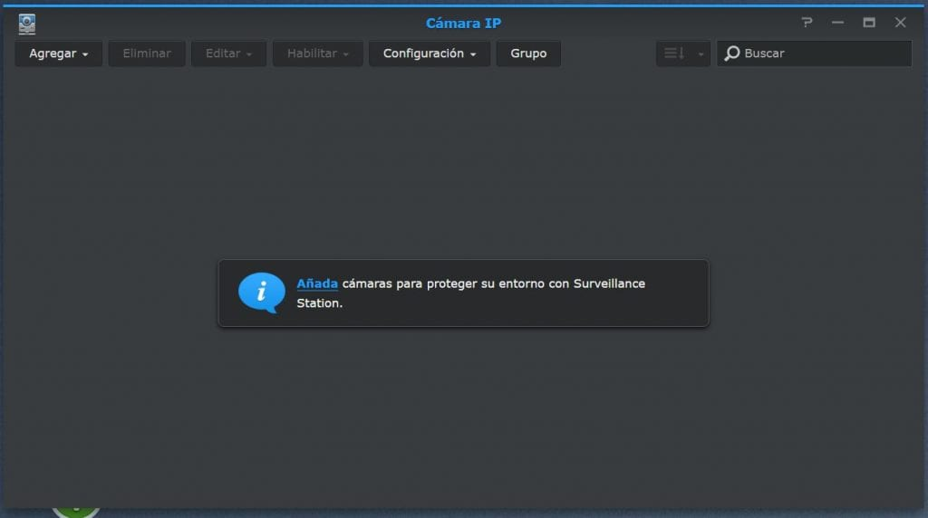 webcam-foscam-c1-configuracion-synology-2