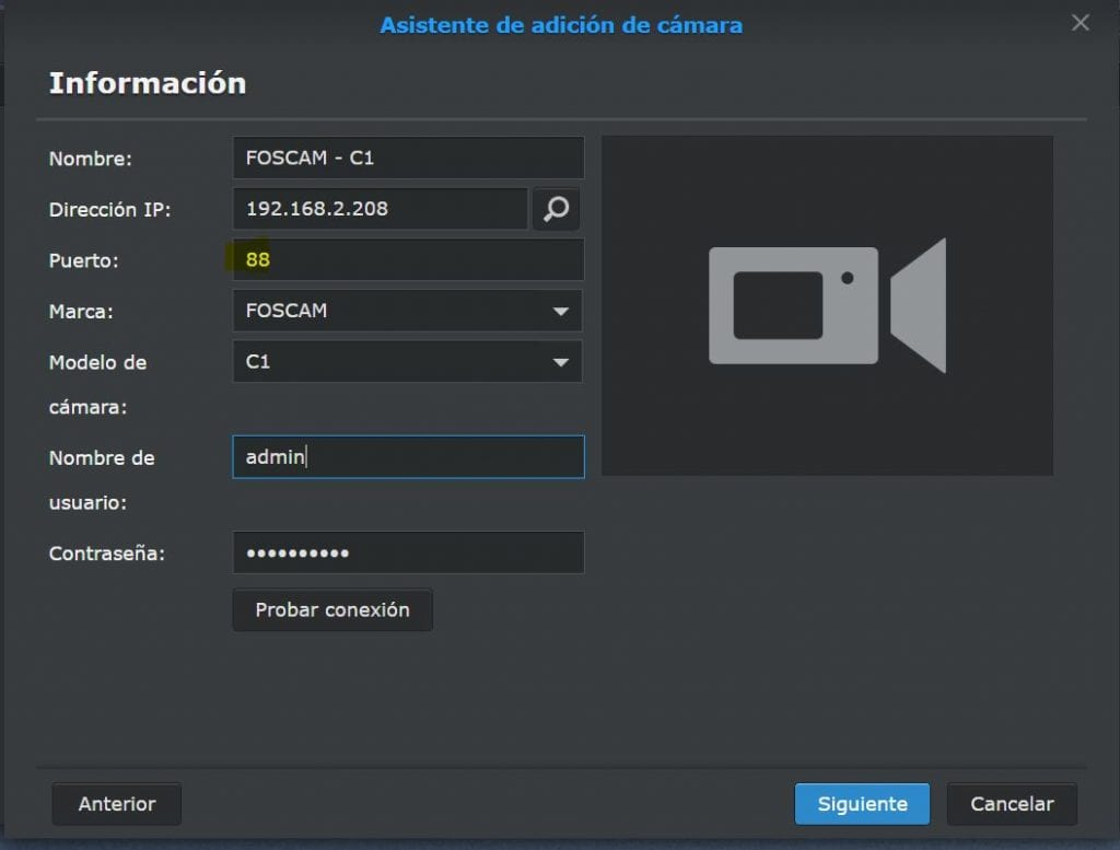 webcam-foscam-c1-configuracion-synology-4