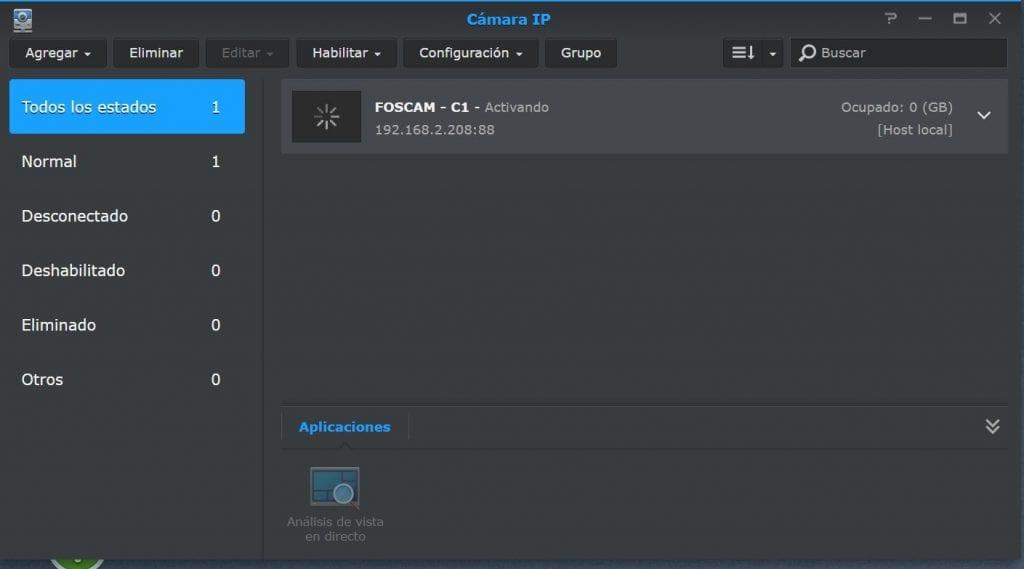 webcam-foscam-c1-configuracion-synology-9