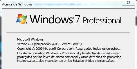 Versión Windows vía comando-3