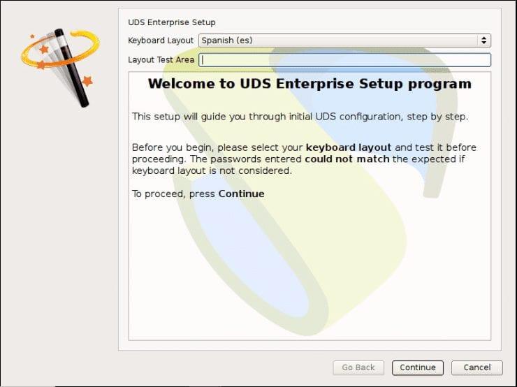 instalar-uds-enterprise-12
