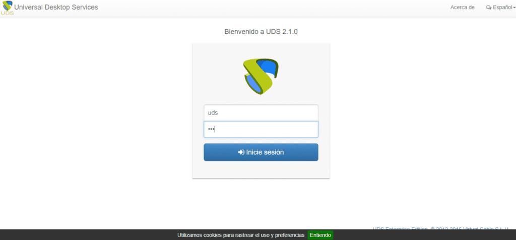 instalar-uds-enterprise-19