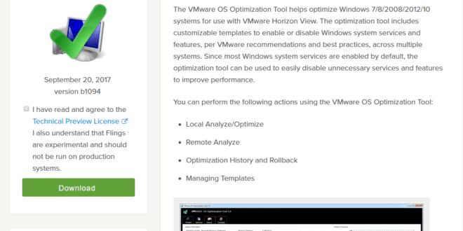vmware-os-optimization-tool-1