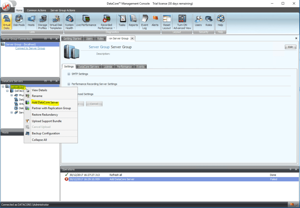 configuracion-datacore-vmware-0
