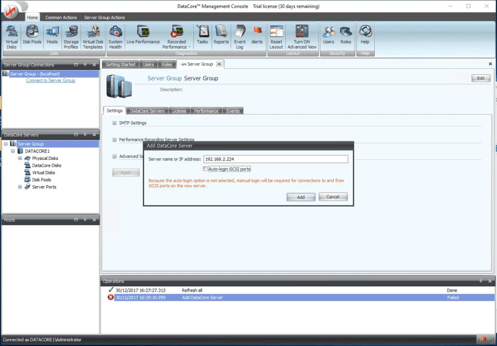 configuracion-datacore-vmware-1